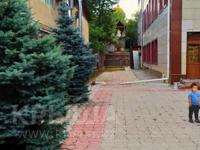 Здание, площадью 2270 м², мкр Акбулак, Шарипова 3/1 — Райымбека за 310 млн 〒 в Алматы, Алатауский р-н — фото 4