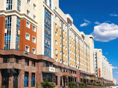 3-комнатная квартира, 78.44 м², 8/9 этаж, проспект Улы Дала 29 за ~ 24.4 млн 〒 в Нур-Султане (Астана), Есиль р-н