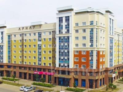 3-комнатная квартира, 78.44 м², 8/9 этаж, проспект Улы Дала 29 за ~ 24.4 млн 〒 в Нур-Султане (Астана), Есиль р-н — фото 3