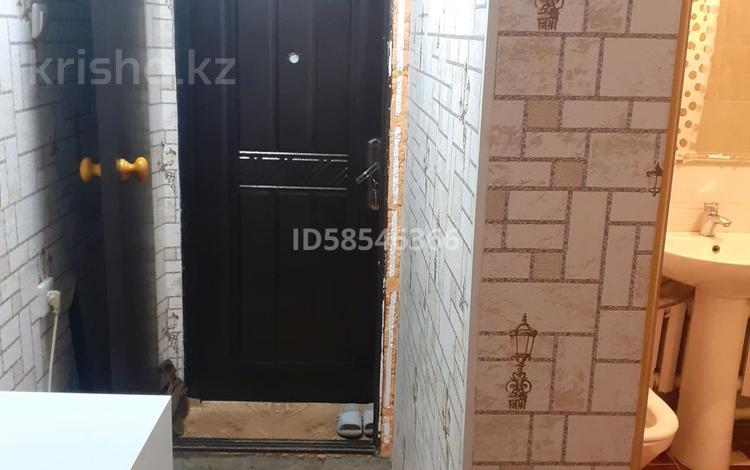 2-комнатная квартира, 45.5 м², 2/5 этаж, С. Сейфуллина 1 за 6 млн 〒 в Шортандах