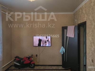 Дача с участком в 6 сот., улица Ынтымак за 10 млн 〒 в Атамекене