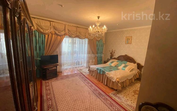 2-комнатная квартира, 74 м², 2/14 этаж, Гоголя за 40 млн 〒 в Алматы, Медеуский р-н