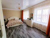5-комнатный дом, 250 м², 9 сот., улица Аль-Фараби за 55 млн 〒 в Аксае