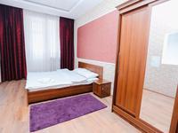 2-комнатная квартира, 50 м², 7/10 этаж посуточно