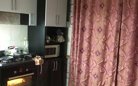 5-комнатная квартира, 110 м², 1/2 этаж, Ажимуратова 6 за ~ 25 млн 〒 в