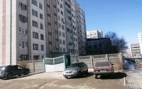 2-комнатная квартира, 54 м², 1/10 этаж, Физкультурная улица 9 — Докучаева за 13 млн 〒 в Семее