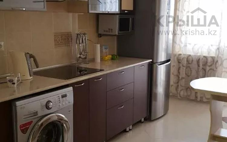 2-комнатная квартира, 75 м², 15/15 этаж, 17-й мкр за 23 млн 〒 в Актау, 17-й мкр