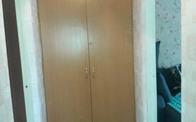 2-комнатная квартира, 54 м², 2/4 этаж, мкр №9 69/6 — Жандосова уг Сайна за ~ 19 млн 〒 в Алматы, Ауэзовский р-н