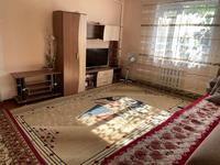 6-комнатный дом, 100 м², 10 сот., Сары Арка 25d за 20 млн 〒 в Талгаре