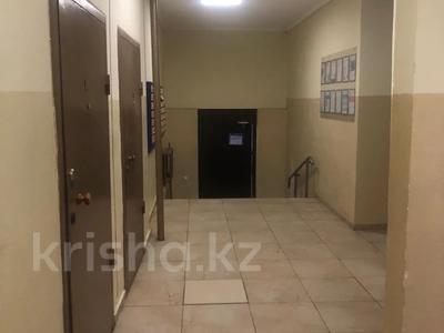 1-комнатная квартира, 37.1 м², 1/9 этаж, Куйши Дина 28 за 14.5 млн 〒 в Нур-Султане (Астане), Алматы р-н