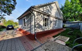 4-комнатный дом, 81.8 м², 11 сот., Талгарская 7 за 25 млн 〒 в