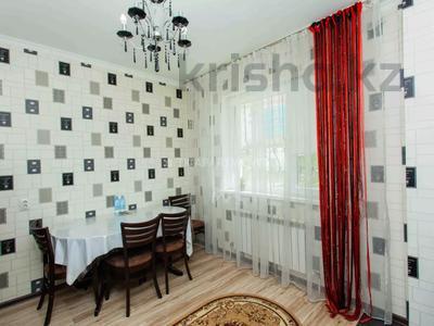 2-комнатная квартира, 70 м², 3/14 этаж посуточно, Сарайшык 5 — Елубая Тайбекова за 12 000 〒 в Нур-Султане (Астана), Есиль р-н — фото 10