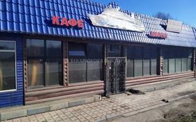 Кафе, СТО за ~ 100 млн 〒 в Алматы