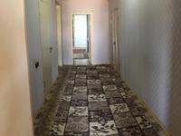 5-комнатный дом, 165.3 м², 201.9 сот.
