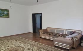 3-комнатный дом, 120 м², 15 сот., Озёрная за 18 млн 〒 в Щучинске