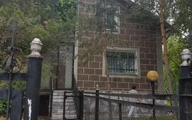 6-комнатный дом, 230 м², 12 сот., Мкр Шахтерский за 37 млн 〒 в Караганде, Октябрьский р-н
