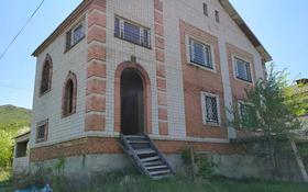 7-комнатный дом, 275 м², 16.5 сот., Урунтаева 34 за 19.9 млн 〒 в Усть-Каменогорске