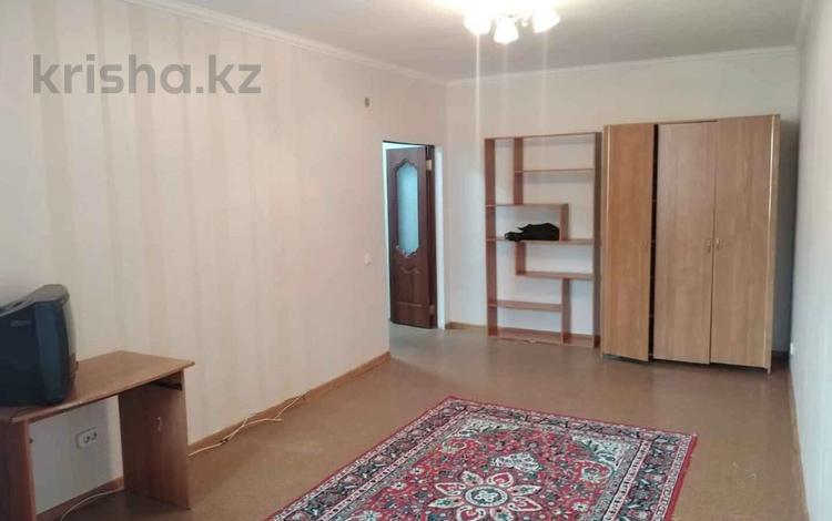 2-комнатная квартира, 55 м², 4/9 этаж, Кудайбердыулы за 15.9 млн 〒 в Нур-Султане (Астана), Алматы р-н