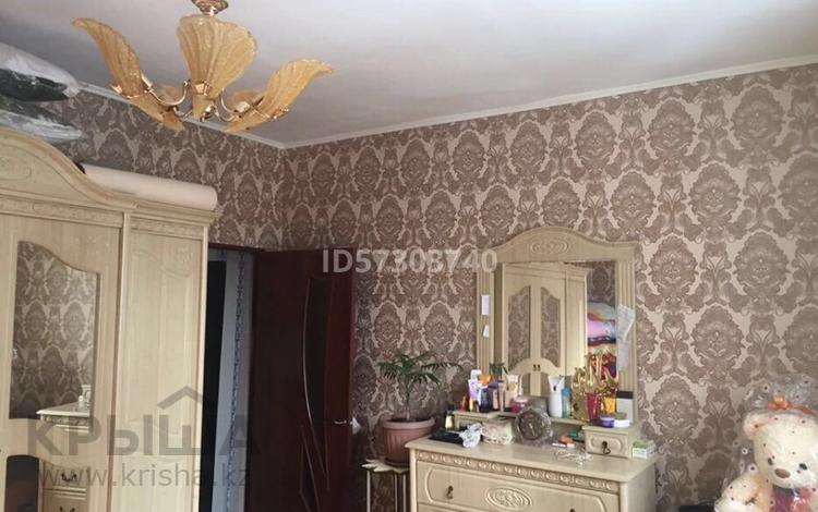 3-комнатная квартира, 70 м², 4/9 этаж, Сейфуллина 1 — Лермонтова за 14 млн 〒 в Таразе