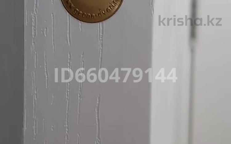 3-комнатная квартира, 138 м², 2/9 этаж, Кулманова 107 за 52 млн 〒 в Атырау