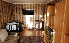 2-комнатная квартира, 51.5 м², 5/9 этаж, Хименко 1 — Набережная хименко за 14.5 млн 〒 в Петропавловске