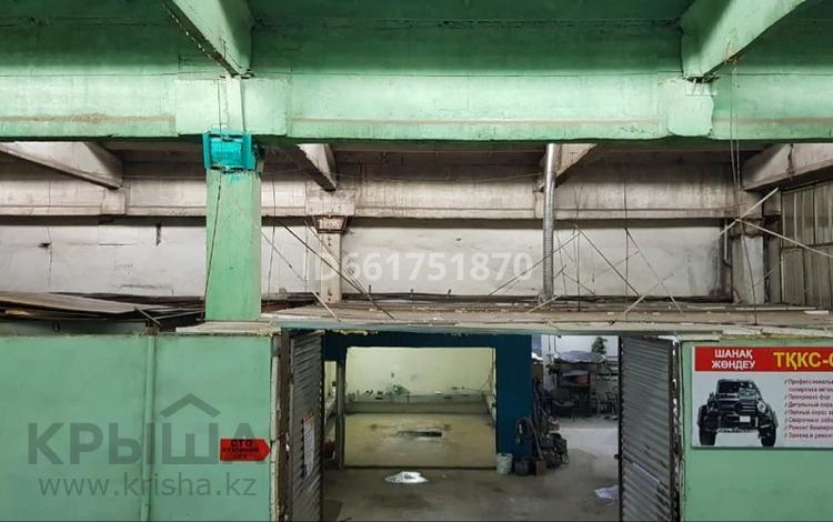 Склад бытовой 131 сотка, Орлыкол 10 за 33 млн 〒 в Нур-Султане (Астана)