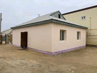 4-комнатный дом, 67.4 м²