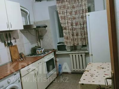 4-комнатная квартира, 80 м², 4/5 этаж посуточно, Казыбек би 116 — Абая за 7 000 〒 в Таразе — фото 4