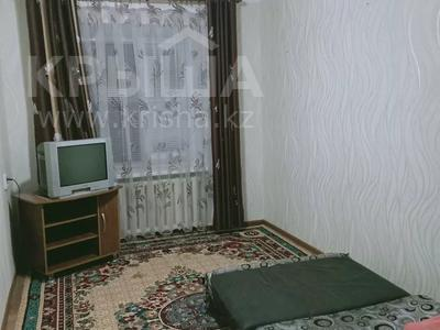 4-комнатная квартира, 80 м², 4/5 этаж посуточно, Казыбек би 116 — Абая за 7 000 〒 в Таразе — фото 5