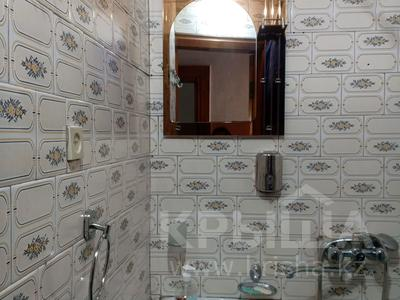 4-комнатная квартира, 80 м², 4/5 этаж посуточно, Казыбек би 116 — Абая за 7 000 〒 в Таразе — фото 6