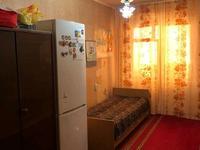 2-комнатная квартира, 42.4 м², 4/4 этаж помесячно