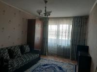 2-комнатная квартира, 42.9 м², 3/5 этаж помесячно