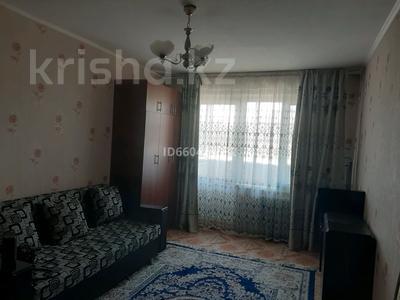 2-комнатная квартира, 42.9 м², 3/5 этаж помесячно, Самал 5 мкр 12 за 70 000 〒 в Талдыкоргане