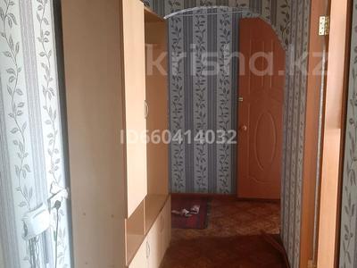 2-комнатная квартира, 42.9 м², 3/5 этаж помесячно, Самал 5 мкр 12 за 70 000 〒 в Талдыкоргане — фото 5