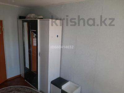 2-комнатная квартира, 42.9 м², 3/5 этаж помесячно, Самал 5 мкр 12 за 70 000 〒 в Талдыкоргане — фото 6