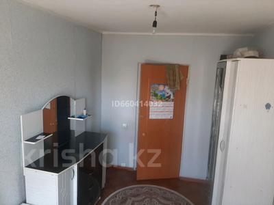 2-комнатная квартира, 42.9 м², 3/5 этаж помесячно, Самал 5 мкр 12 за 70 000 〒 в Талдыкоргане — фото 7