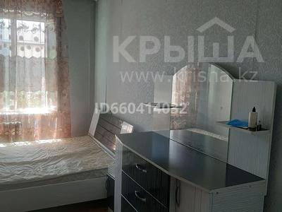 2-комнатная квартира, 42.9 м², 3/5 этаж помесячно, Самал 5 мкр 12 за 70 000 〒 в Талдыкоргане — фото 8
