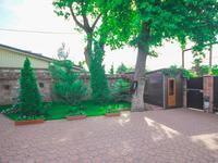 3-комнатный дом, 140 м², 4 сот.