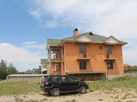 8-комнатный дом, 411 м², 35 сот.