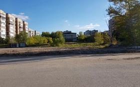 Участок 0.4 га, проспект Мира за 50 млн 〒 в Темиртау