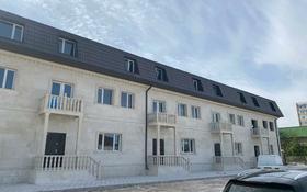 7-комнатный дом, 300 м², 1-й мкр за 27 млн 〒 в Актау, 1-й мкр