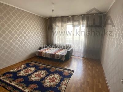 2-комнатная квартира, 69.6 м², 4/9 этаж, мкр Акбулак 33 — Суатколь за 25 млн 〒 в Алматы, Алатауский р-н