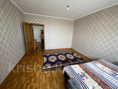 2-комнатная квартира, 69.6 м², 4/9 этаж, мкр Акбулак 33 — Суатколь за 25 млн 〒 в Алматы, Алатауский р-н — фото 2