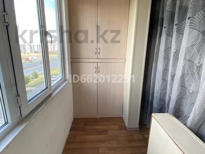 2-комнатная квартира, 69.6 м², 4/9 этаж, мкр Акбулак 33 — Суатколь за 25 млн 〒 в Алматы, Алатауский р-н — фото 4