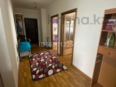 2-комнатная квартира, 69.6 м², 4/9 этаж, мкр Акбулак 33 — Суатколь за 25 млн 〒 в Алматы, Алатауский р-н — фото 6