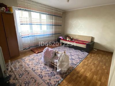 2-комнатная квартира, 69.6 м², 4/9 этаж, мкр Акбулак 33 — Суатколь за 25 млн 〒 в Алматы, Алатауский р-н — фото 10