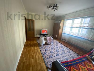2-комнатная квартира, 69.6 м², 4/9 этаж, мкр Акбулак 33 — Суатколь за 25 млн 〒 в Алматы, Алатауский р-н — фото 11
