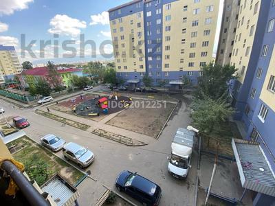 2-комнатная квартира, 69.6 м², 4/9 этаж, мкр Акбулак 33 — Суатколь за 25 млн 〒 в Алматы, Алатауский р-н — фото 14