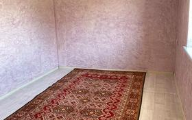 4-комнатный дом, 116 м², 7 сот., мкр Достык за 11 млн 〒 в Шымкенте, Каратауский р-н