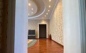 4-комнатный дом, 152.5 м², 9.5 сот., 1 Мая 123 — Естая за 25 млн 〒 в Павлодаре